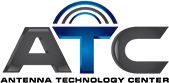 Antenna Technology Center GmbH